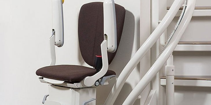 stairlifts_pricesa3ad28bd38fc831d1c00a75163be63ce