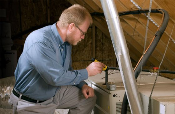 Acorn Stairlifts Installation Tips Acorn Stairlifts