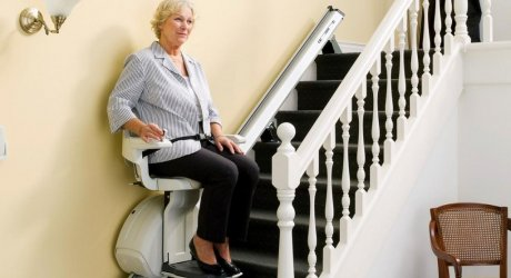 stair_lift_chair6312aaa27cf2d0f5f6bb9f4e0bb4ae45