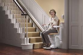 When Considering The Model Of Acorn Stair Lift ...