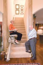 Costs Of Acorn Stairlifts Acorn Stairlifts Advice