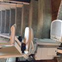 Acorn Stair Lift in EUC - Asking $2500